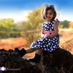 Baby Photography in rajkot