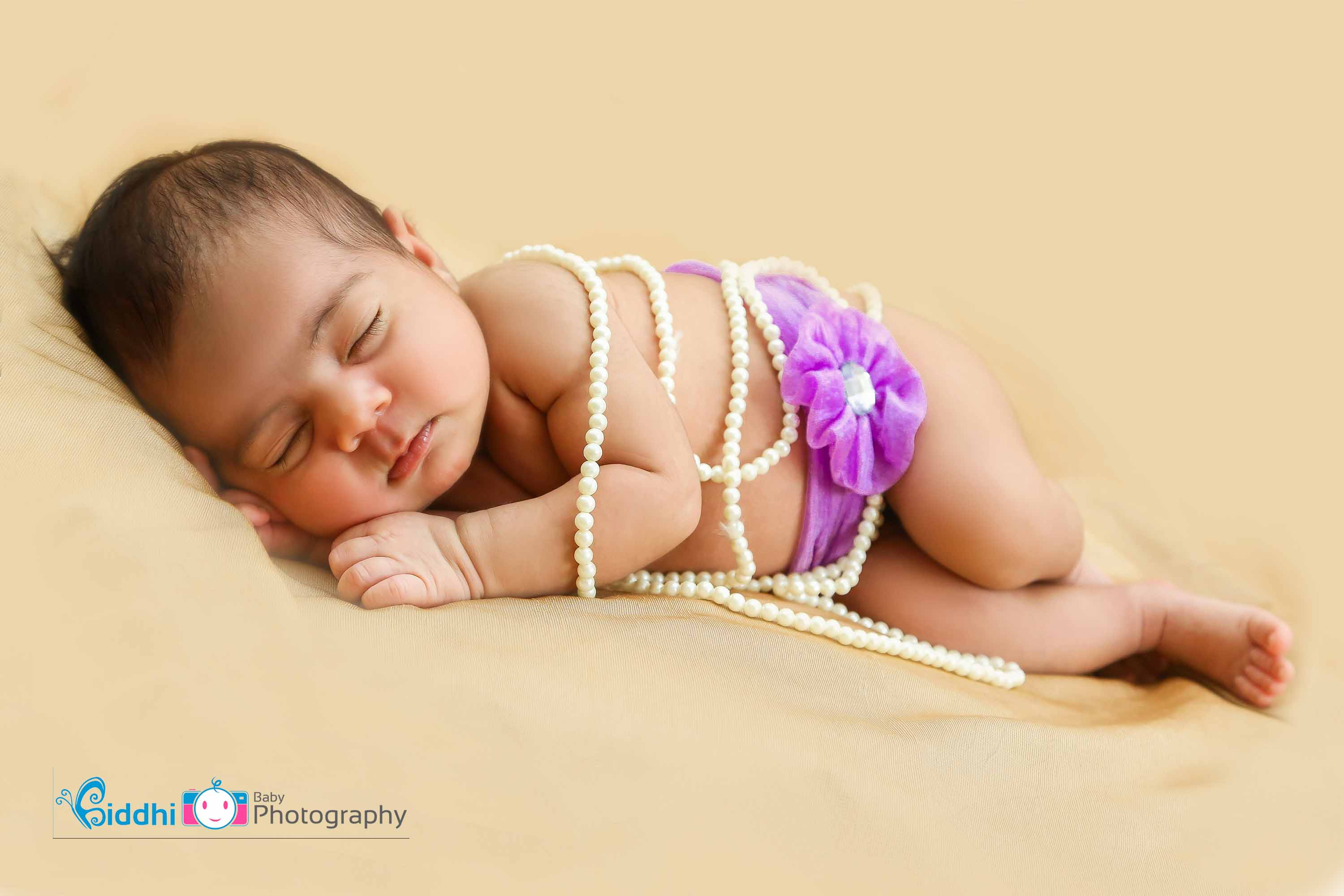 6bb1c18e3 New Born - Siddhi Baby Photography