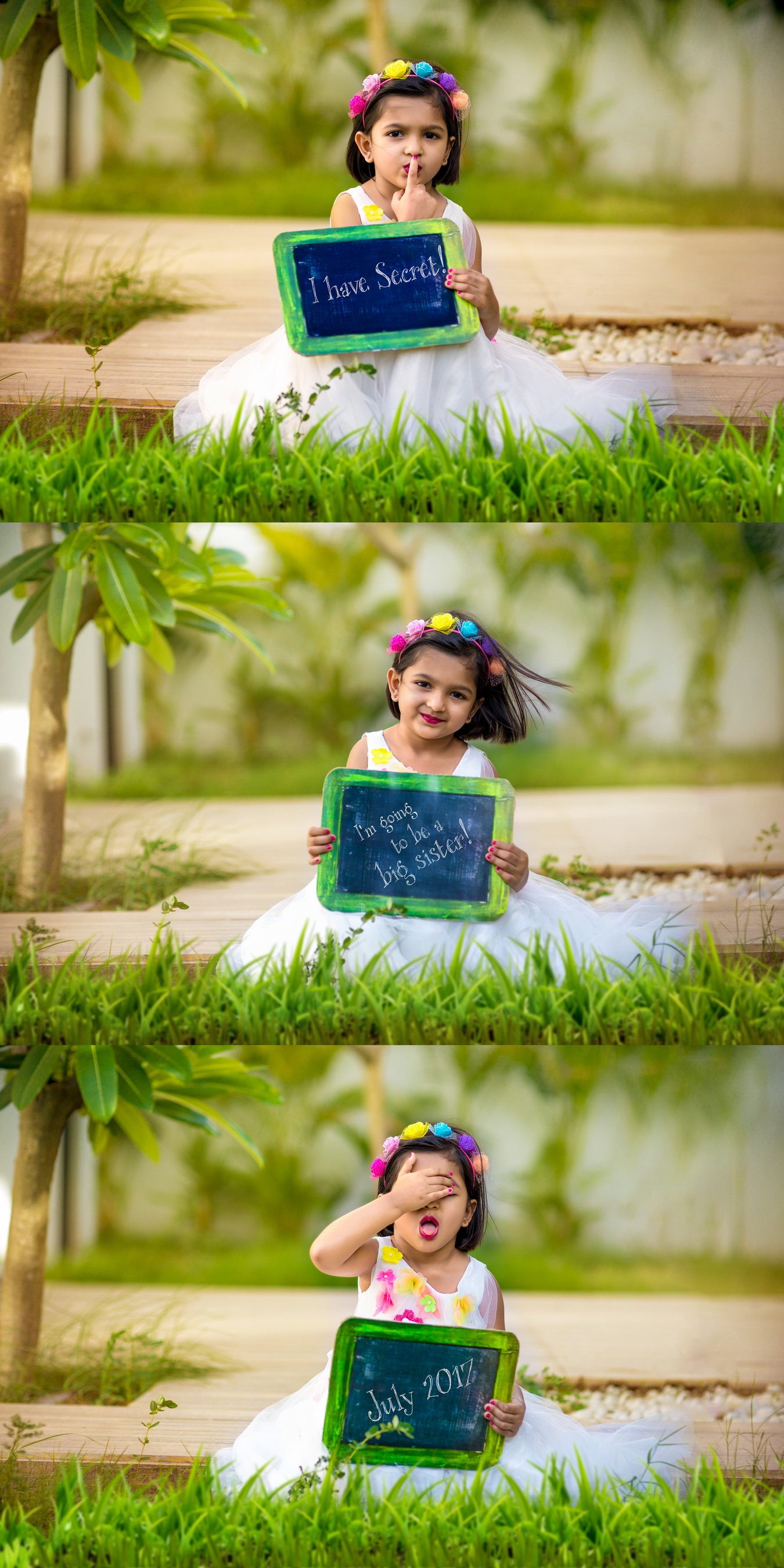 Maternity - Siddhi Baby Photography