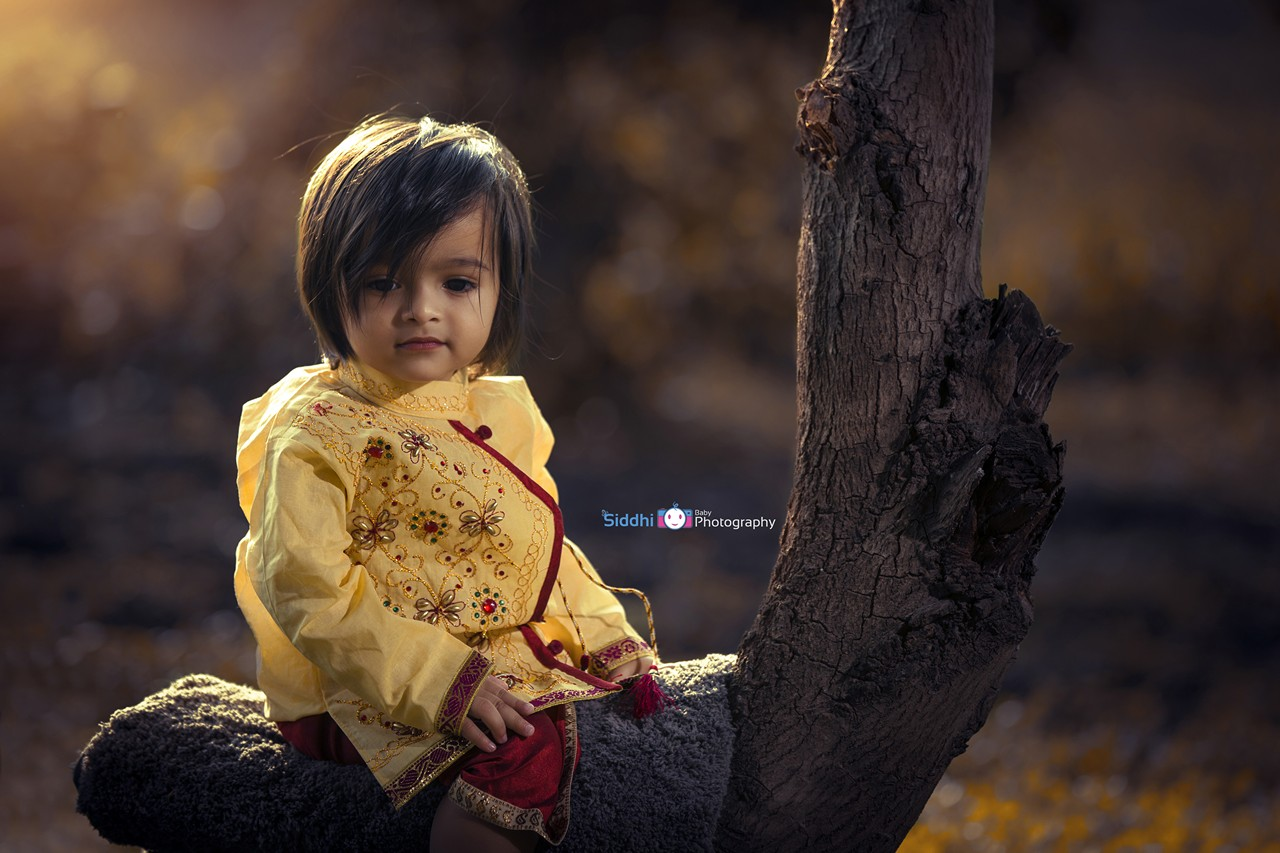 SIDDHI BABY PHOTOGRAPHY | SIDDHI JAIN |NEWBORN PHOTOGRAPHY | INFANT PHOTOGRAPHY| BABY PHOTOGRAPHY | MATERNITY PHOTOGRAPHY | CHILD PHOTOGRAPHY | KIDS PHOTOGRAPHY | TOP BABY PHOTOGRAPHER | TOP NEWBORN PHOTOGRAPHER | TOP INFANT PHOTOGRAPHER | TOP KIDS PHOTOGRAPHER | TOP MATERNITY PHOTOGRAPHER | TOP CHILD PHOTOGRAPHER |BEST BABY PHOTOGRAPHER IN INDIA |BEST KIDS PHOTOGRAPHER IN INDIA, | BEST INFANT PHOTOGRAPHER IN INDIA | BEST MATENITY PHOTOGRAPHER IN INDIA | BEST PREGNANCY PHOTOGRAPHER IN INDIA | BEST NEWBORN PHOTOGRAPHER IN INDIA | BEST CHILD PHOTOGRAPHER IN INDIA | BEST BABY PHOTOGRAPHER IN GUJARAT | BEST KIDS PHOTOGRAPHER IN GUJARAT | BEST INFANT PHOTOGRAPHER IN GUJARAT | BEST MATENITY PHOTOGRAPHER IN GUJARAT | BEST PREGNANCY PHOTOGRAPHER IN GUJARAT | BEST NEWBORN PHOTOGRAPHER IN GUJARAT | BEST CHILD PHOTOGRAPHER IN GUJARAT | BEST BABY PHOTOGRAPHER IN RAJKOT | BEST KIDS PHOTOGRAPHER IN RAJKOT | BEST INFANT PHOTOGRAPHER IN RAJKO | BEST MATENITY PHOTOGRAPHER IN RAJKOT | BEST PREGNANCY PHOTOGRAPHER IN RAJKOT | BEST NEWBORN PHOTOGRAPHER IN RAJKOT | BEST CHILD PHOTOGRAPHER IN RAJKOT | BABY PHOTOGRAPHER IN RAJKOT GUJARAT INDIA | BABY PHOTOGRAPHER IN AHMEDABAD | BABY PHOTOGRAPHER IN RAJKOT | BABY PHOTOGRAPHER IN SURAT | BABY PHOTOGRAPHER IN BARODA| BABY PHOTOGRAPHER IN JAMNAGAR | BABY PHOTOGRAPHER IN MORBI | BABY PHOTOGRAPHER IN INDIA | BABY PHOTOGRAPHER IN GUJARAT | BABY PHOTOGRAPHER IN RAJKOT GUJARAT INDIA | BEST BABY PHOTOGRAPHY | BEST NEWBORN BABY PORTFOLIO | BEST NEWBORN BABY PORTRAIT | BEST KIDS PORTFOLIO |BEST BABY PHOTOSHOOT | BABY PHOTOGRAPHY IDEAS | BABY PHOTOGRAPHY PROPS | CRATIVE BABY PHOTOGRAPHY IDEAS | MATERNITY PHOTOGRAPHY IDEAS | MATERNITY PHOTOSHOOT | CREATIVE MATERNITY PHOTOSHOOT | PREGNANCY PHOTOGRAPHY | PREGNANT LADY PHOTOGRAPHY | BABY PHOTOSHOOT | KIDS PHOTOSHOOT | CHILD PHOTOSHOO | NEWBORN PHOTOSHOOT | PREGNANCY PHOTOSHOOT | CUTE BABIES | CUTE BABY |CUTE BABY PHOTOS | CUTE BABY PICS | CUTE INDIAN BABIES | CUTE INDIAN KIDS | CUTE INDIAN GIRLS | CUTE INDIAN BOYS | BABY TOYS | KIDS WEAR | KIDS ACCESSORIES | MATERNITY HOSPITAL | HOSPITAL PORTREITURE | PREGNANCY TEST | PREGNANCY SYMPTOMS | PREGNANCY CALCULATORS | BABY IMAGE | NEWBORN BABY NAME | INDIAN BABY NAME | RASHI BABY NAME | NAMES FOR INDIAN BABY | BABY NAMES | BABY NAMES BY RASHI | BABY ONLINE| KIDS ONLINE SHOPPING | KIDS WEAR ONLINE | FRISTCRY | BABYOYE | BABY MODEL | BABY FASHION | KIDS FASHION | GIRL FASHION | TRENDY KIDS WEAR | PHOTOGRAPHER IN INDIA | PHOTOGRAPHER IN GUJARAT | PHOTOGRAPHER IN RAJKO | PHOTOGRAPHER IN AHMEDABAD | PHOTOGRAPHER IN BARODA | PHOTOGRAPHER IN SURAT | PHOTOGRAPHER IN JAMNAGAR | PHOTOGRAPHER IN MORBI | PHOTOGRAPHER IN MUMBAI | PHOTOGRAPHER IN DELHI | PHOTOGRAPHER IN PUNE | PHOTOGRAPHER IN GOREGAON | PHOTOGRAPHER IN BHAVNAGAR | PHOTOGRAPHER IN RAJKOT GUJARAT INDIA Ahmedabad Surat Vadodara Rajkot Bhavnagar Jamnagar Junagadh Gandhidham Nadiad Gandhinagar Anand MorbI Mehsana surendranagar Bharuch Vapi Navsari Veraval Porbandar Godhra Bhuj Ankleshwar Botad Palanpur Patan Dahod Jetpur Valsad Kalol GondaL Amreli | TOP MATERNITY PREGNANCY BABY BUMP PRE BABY NEW BORN KIDS CHILD TODDLER PHOTOGRAPHER PHOTOGRAPHY CONCEPT IDEAS IN INDIA GUJARAT RAJKOT AHMEDABD BARODA SURAT JAMNAGAR MORBI MUMBAI DELHI PUNE JUNAGADH GANDHINAGAR