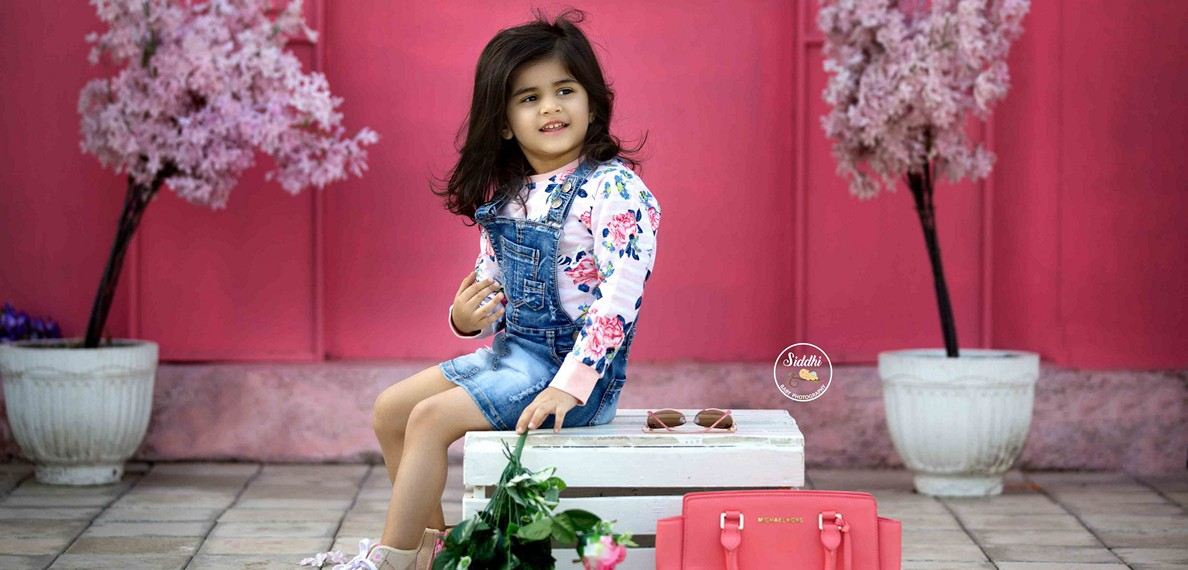 kids photos kids photoshoot kids photography near me kids photo frame kids photoshoot ideas kids photos download kids photo background kids photography ideas kids photo editor kids photo album
